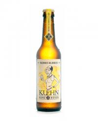 KuehnesBlondes_Flasche-1000x800