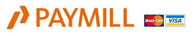 paymill_master_visa