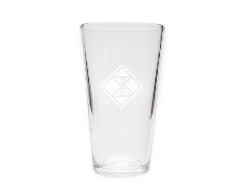 Kuehn Glas