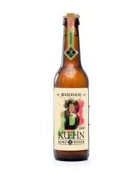 Beerensache_Shop_Front